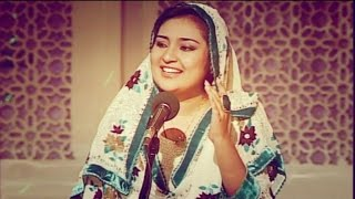 Sara Raza Khan - Gul Azro Khata Mukhta