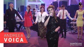 Andreea Voica - Colaj ardelene - Claudiu & Laura Oaida 14.11.2015