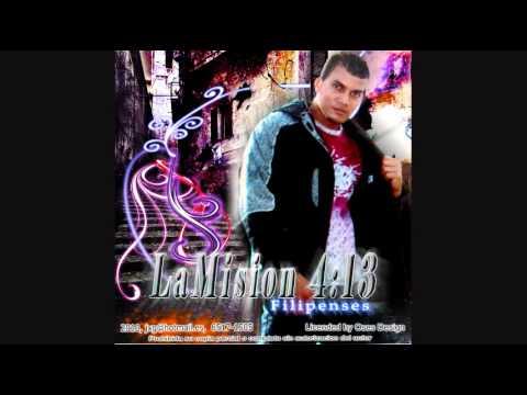Xxx Mp4 J X G Se Robo Tus Sueños 507 Music Panama Reggae Romantico 3gp Sex