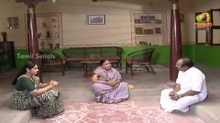 Aan Pavam - Episode 61