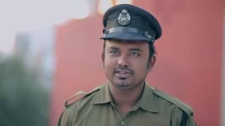 ''IELTh ''   Bangla Natok   Hasan Masood   Irfan Sajjad   Nadia   Abir   Full HD   2017   YouTube