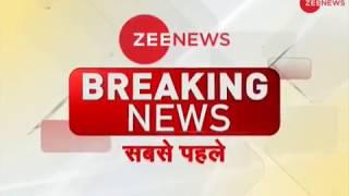 Breaking News: 3 injured in West Bengal school firing