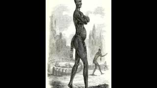 Izingane zoma- basiloyile
