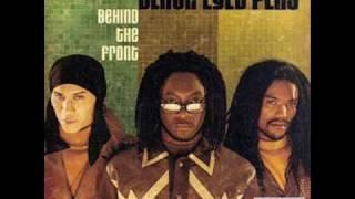 black eyed peas joints and jams - mapet NBTcrew remix