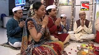 Taarak Mehta Ka Ooltah Chashmah - Episode 245