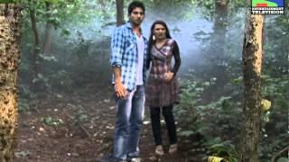 Aahat - Episode 26 - Part 6