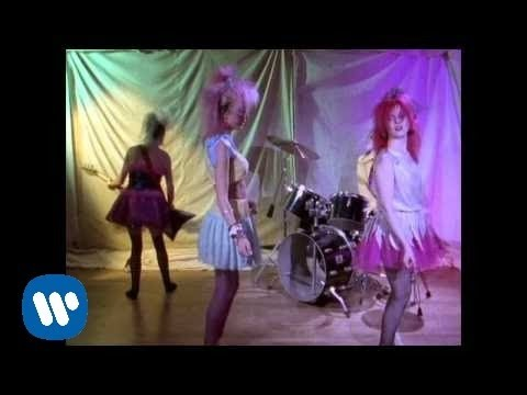 Xxx Mp4 Fuzzbox Love Is The Slug Official Music Video 3gp Sex