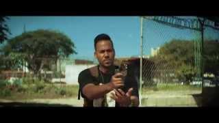 Romeo Santos - Yo Tambien Trailer