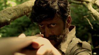 Veerappan Dialogue Promo -