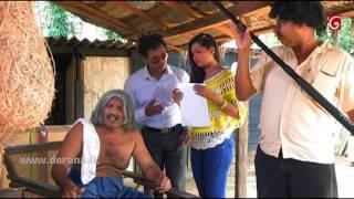 Naataka Maarai Hathedi Maarai - Episode 169 | Pirisiyak Piyabuwa (04-02-2016)