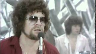 Electric Light Orchestra   Confusion 1979 HD