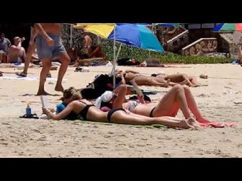 Xxx Mp4 Andaman And Nicobar Island Tour Guide Tourism Neil Island 3gp Sex