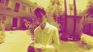 Bake Sale Music Video [parody]