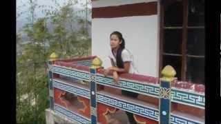 jaigaon video_Raabta (nignt in a motel) photo slide show video