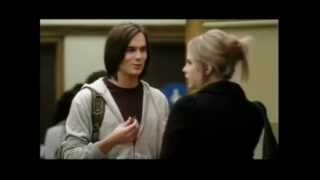 Historia Hanna e Caleb - Pretty Little Liars ( Parte 1 )