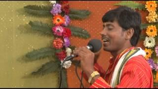 Thelam Thel Muqabla - Bhojpuri hot Songs - Video Jukebox