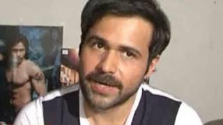 Emraan Hashmi: Murder 2 is a very unpredictable film