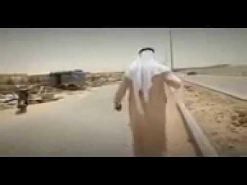 Saudi Arabi Man nd Bangladesh e man Fight FUnny Video