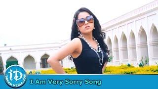 Love Cycle Movie Songs - I Am Very Sorry Song - Agastya Hit Songs