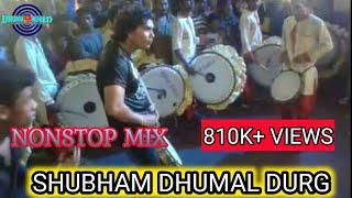 Shubham dhumal durg on powerhouse(4)
