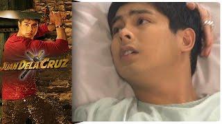 Juan Dela Cruz - Episode 51