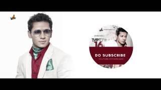 Timro Mayale Track - Shyam Karki | Nepali Love song 2016