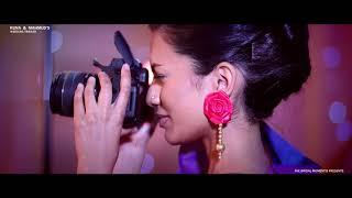 Asian l Sylhety l Bangladshi l wedding l Cinematography lSylhet BD l Trailer HD