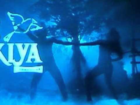 Aate Jaate [Full Song] (HD) With Lyrics - Maine Pyar Kiya