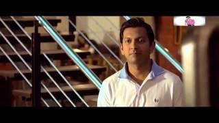 Koto dur   Tahsan HD MUSIC VIDEO 720p ᴴᴰ   YouTube