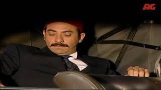 """ظهور خاص للنجم """"فتحي عبد الوهاب"""" في مسلسل ريا وسكينة 😀#ريا_وسكينة"""