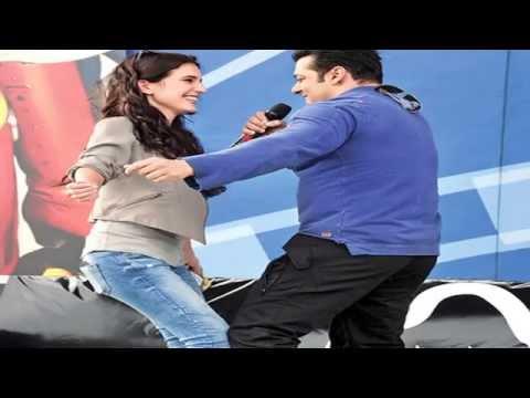 Xxx Mp4 Salman Khan And Isabelle Kaif Dancing Video 3gp Sex
