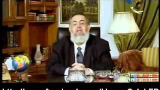 رسول الله علمنا حلقة رقم 25 (التلوث السمعي والصحي)