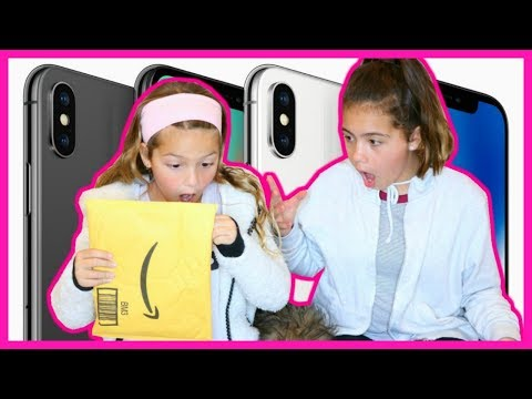 Xxx Mp4 UNBOXING MY NEW IPHONE X CASE SISTER FOREVER 3gp Sex