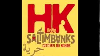 HK et les Saltimbanks - La maman (HQ)