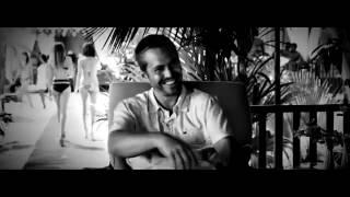 See You Again spanish version   Kevin Karla & La Banda Lyric Video