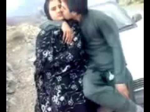 sex ka song in pashto  YouTube