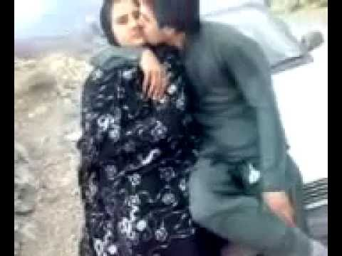 Xxx Mp4 Sex Ka Song In Pashto YouTube 3gp Sex