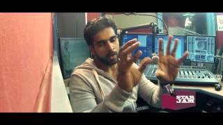 Star Jam with Rajeev Pillai  Part 01 - Kappa TV