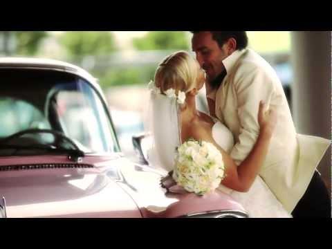 Klip wedding