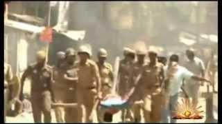 ஜெயா ஆட்சியில் எத்தனை போராட்டங்கள், எத்தனை கெஞ்சல்கள்..! Vote For DMK