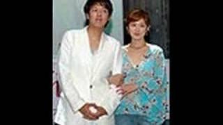 Wedding - Jang Nara & Ryu Siwon
