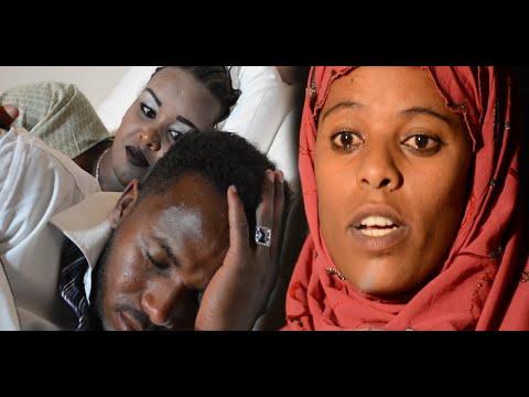 Xxx Mp4 Top Oromoo Drama Aruuza 3gp Sex