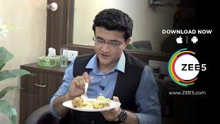 Rannaghar - Episode 3567 - August 10, 2017 - Best Scene