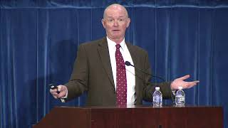 NVAC Meeting Day 1, Part 4 – Vaccine Innovation: Updates