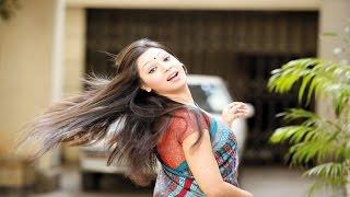 নিজেকে নিয়ে খোলামেলা যা বললেন প্রভা!(Sadia Jahan Prova)
