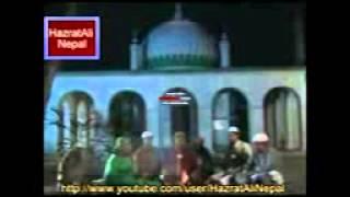 Jannat Mein Bana Lo Ghar by Abdul Habib Ajmeri   HD avi   YouTube