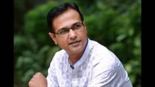 Singar Asif new song 2015