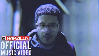Tragic Hero - Winter music video (@iamtragichero @rapzilla)
