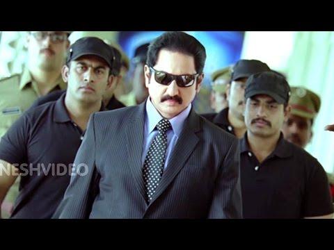 Xxx Mp4 Shadow Telugu Movie Parts 12 Venkatesh Tapsee Srikanth Madhurima Ganesh Videos 3gp Sex