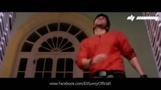 Kaho Na Kaho (Promo) (Remix) -  DJ Sunny